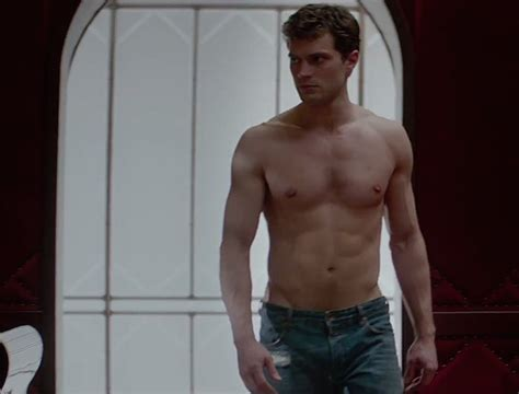 Gray Shades by These 11 Things Are Sexier Than 50 Shades Christian Grey