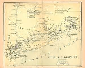 antique florida maps for sale all items for sale lighthouse antiques