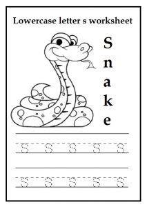informal letter template twinkl free worksheets library and print worksheets