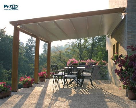 pergola coverings for rain pergola design ideas