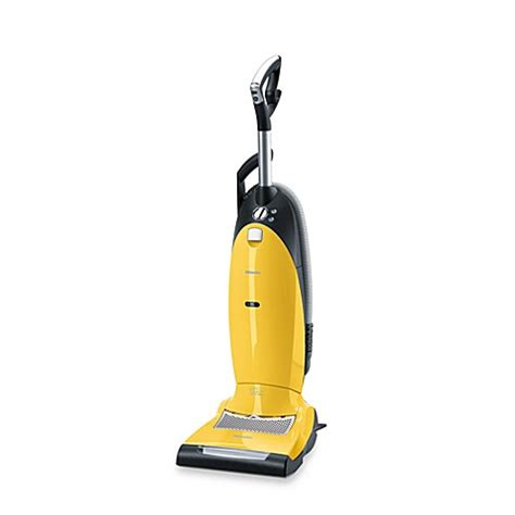 bed bath and beyond vacuum cleaners buy miele s7 dynamic u1 jazz hepa upright vacuum cleaner from bed bath beyond