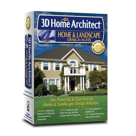 3d home design deluxe 6 crack software by fenomen
