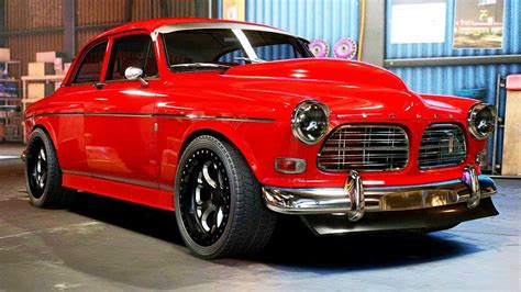 volvo locations abandoned quot volvo amazon quot location build need for speed