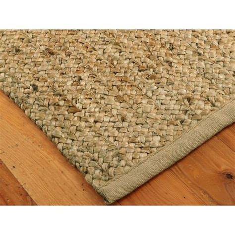 Discounted Square Rugs - 114 best rugs images on rugs area rugs and