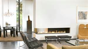 Kitchen Ideas Nz three sided fireplace i modern fireplace
