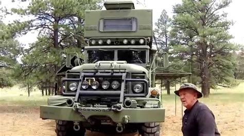 ob comfort tons custom 5 ton military truck html autos post