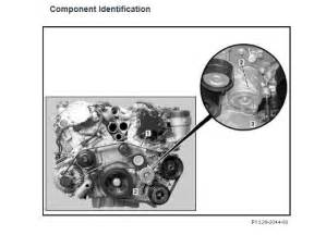 need r320 cdi serpentine belt routing diagram mbworld org forums
