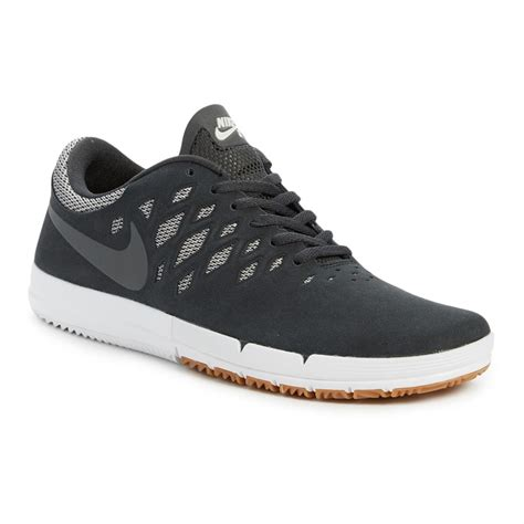 nike sneakers nike sb free shoes evo outlet