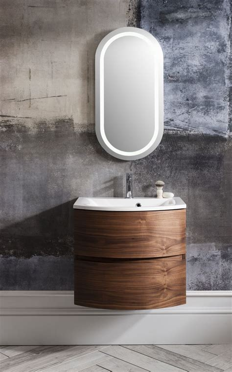 Bauhaus Bathroom Furniture 10 Best New Digital Collection Images On Pinterest Digital Showers Luxury Bathrooms And