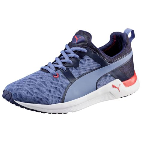 pulse xt sport s shoes ebay