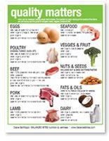The Food Matters Detox Guide Pdf by The World S Catalog Of Ideas