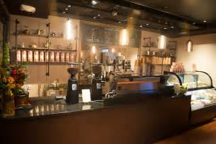 coffee shop in new york nyc s 5 best coffee shops for national coffee day 2014