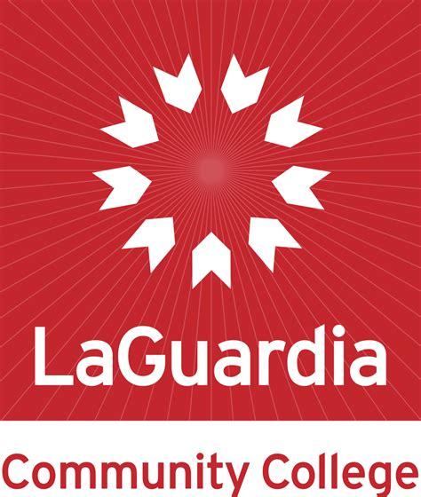 Community College Search Laguardia Community College