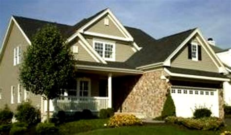 Northton County Property Records 575floraln 20 York County Pa Real Estate Search Mls Fox Run Preserve 55 Homes In New