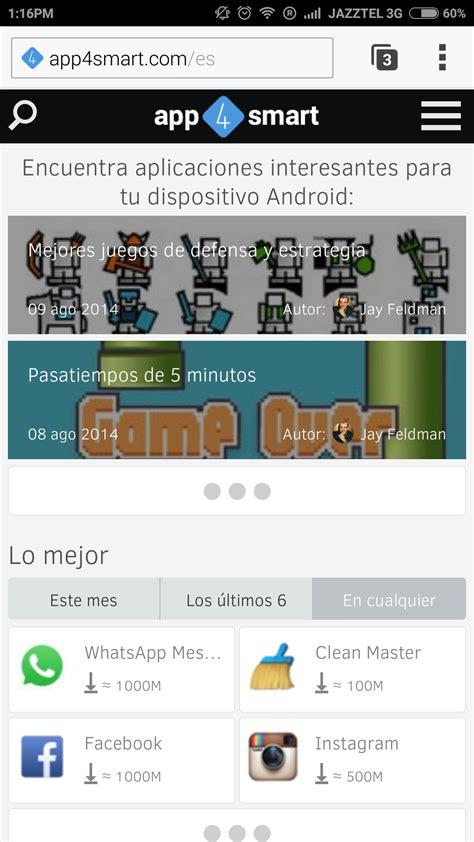 android adblock adblock browser for android aplicaciones para android 2018 descarga gratis adblock browser