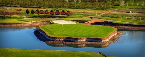 the top 3 public golf check out the 10 best public courses in washington state