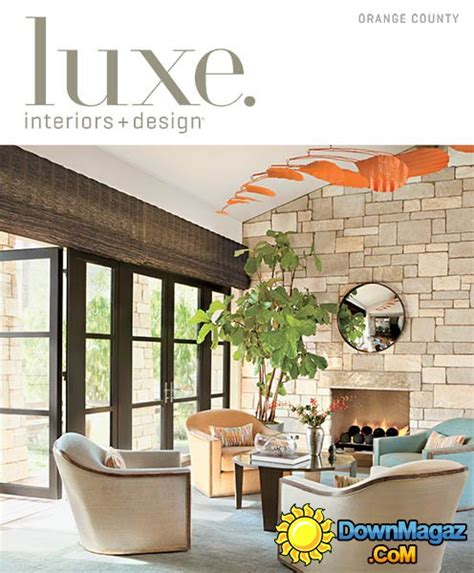 interior designer orange county luxe interior design orange county 2013