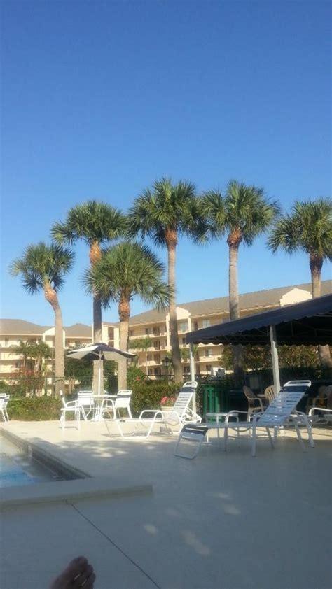 condominiums tripadvisor jupiter bay resort updated 2017 condominium reviews fl