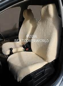 Costco Sheepskin Car Covers 1000 Ideas About Sheepskin Seat Covers On