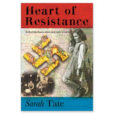 of resistance ragged bears limited