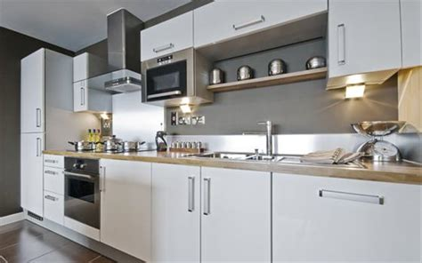Discounted Kitchen Cabinets by Discount Kitchen Cabinets Pennsauken Nj