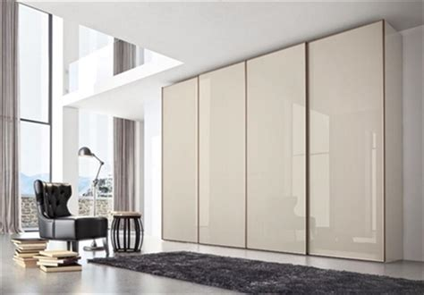European Wardrobe Closet by Closet Italian European Modern Wardrobe And Closets