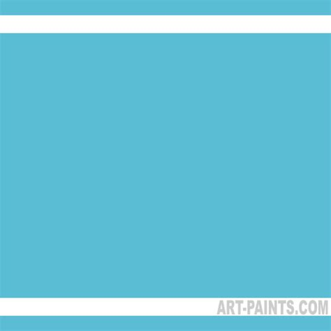 sky blue paint sky blue industrial work day enamel paints a04409 sky blue paint sky blue color krylon