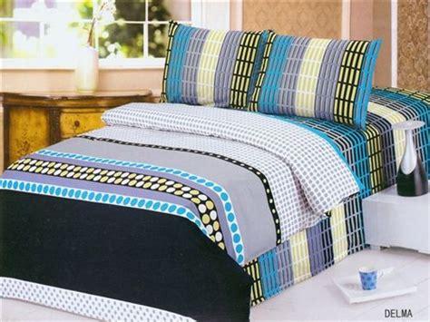 Bed Cover King Bonita Merpati 38 best duvet covers images on comforter set