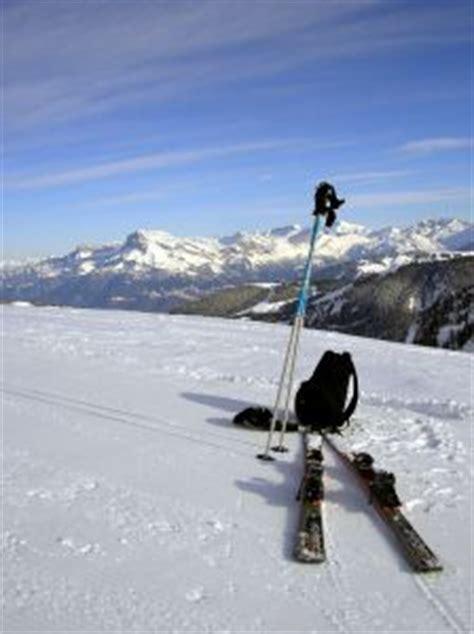 come cucinare i sci scuola sci per bambini