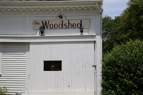 homes  sale   woodshed brewster real estate cape  mls search