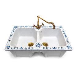 lavelli in ceramica lavello lavelli officine gullo architonic