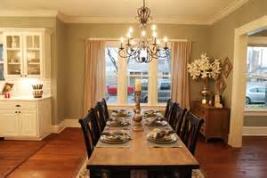 Fixer Living Room Paint Colors Best 25 Magnolia Homes Hgtv Ideas On Magnolia