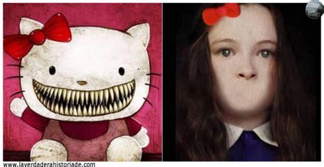 imagenes de hello kitty verdadera la verdadera historia de hello kitty 161 lo que nadie