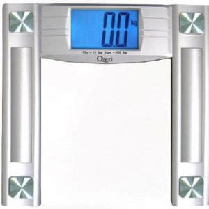 digital bathroom scale reviews ozeri elite series ii digital bathroom scale zb12 reviews