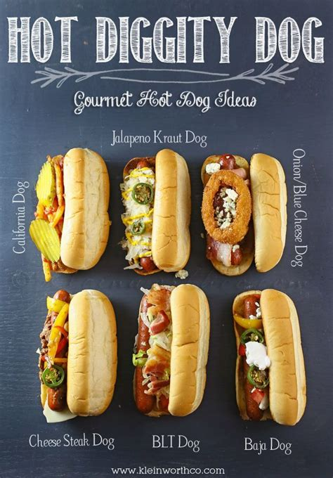 hot dog bar topping ideas 25 best ideas about gourmet hot dogs on pinterest national burger day hot dog toppings and
