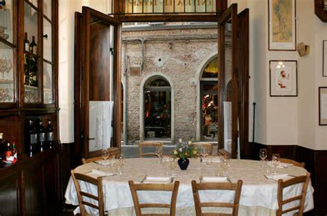 best restaurants siena siena restaurants where to eat in siena the road