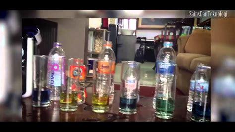 Alat Tes Ph Air Minum pernahkah anda tes ph air minum dan manakah yang baik