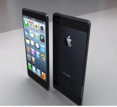 blocco rotazione schermo iphone 6 dphoneworld net iphone 6 rumors apple assume esperti solari dphoneworld net