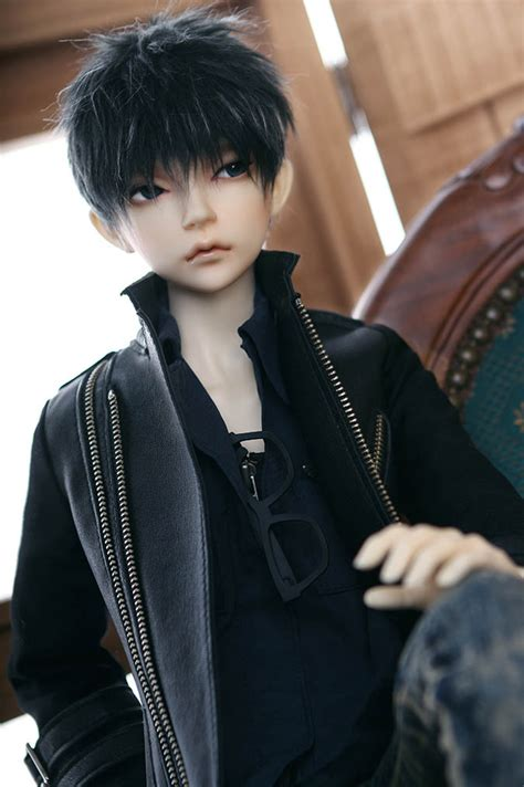 jointed doll kaufen zhik dolkstation jointed dolls shop shop of bjd