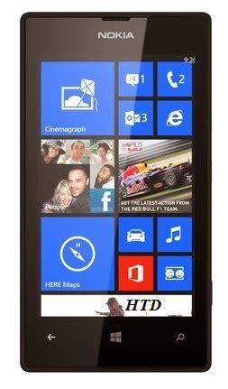 nokia lumia 520 smart phone all features  nokia lumia 520