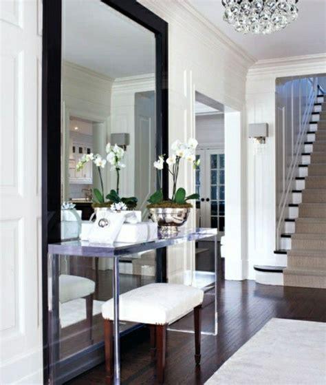 mobili corridoio oltre 25 fantastiche idee su mobili corridoio su
