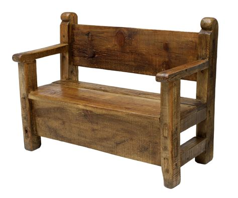 rustic pine bench rustic pine bench 28 images rustic pine collection