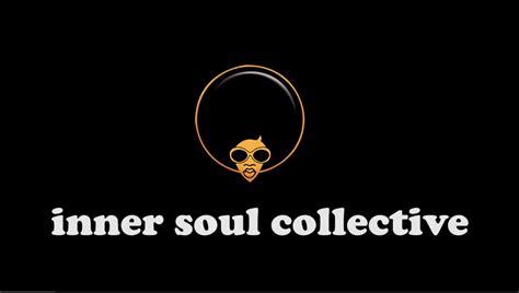 inner soul videos inner soul collective