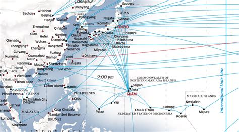 united newsroom route maps united cuts last wide body fifth freedom route live and
