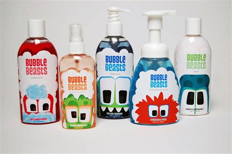 Bathroom Designs 2013 25 creative examples of modern packaging design graphics