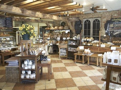 The Pantry Cary Nc by 25 Best Ideas About Cary Carolina On