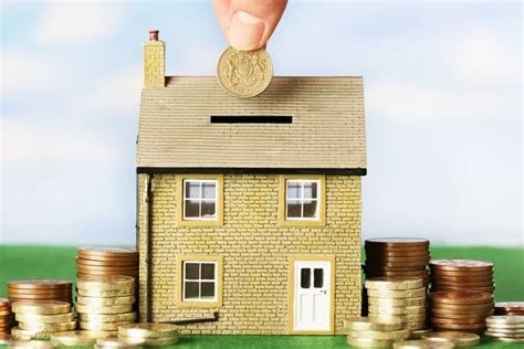 buying a house that needs renovations penguin investments the english library of financial knowledge