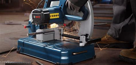 Best Product Mesin Potong Besi Duduk 14 Inchi 3220 Skil Jual Mesin Potong Besi Merk Bosch Pt Agave Primatama
