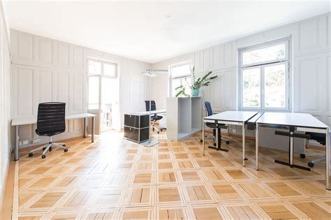 Office Space Zurich Office Space Meeting Rooms Office Addresses In