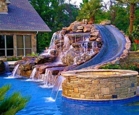 nice pools 39 best nice pool images on pinterest arquitetura